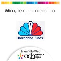 Bordados Finos Uniformes En General en Sonora 8474035936c